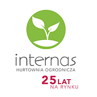 Internas | Hurtownia ogrodnicza Groblice
